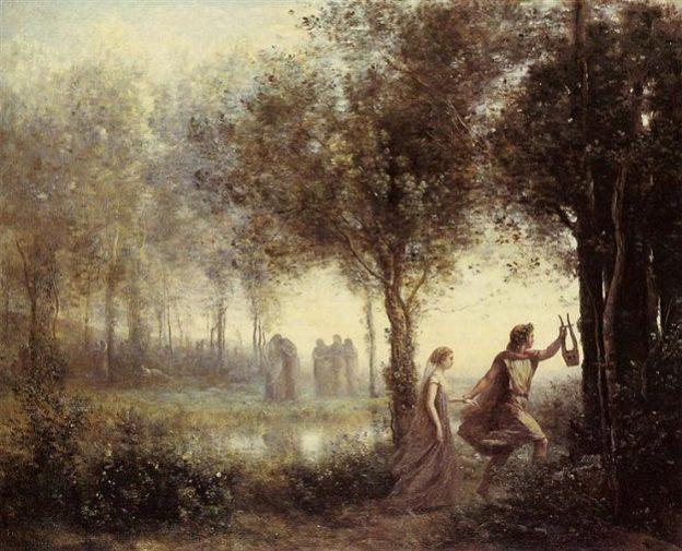 orpheus-leading-eurydice-from-the-underworld-1861-jpglarge