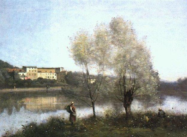 ville-d-avray-1870-jpglarge